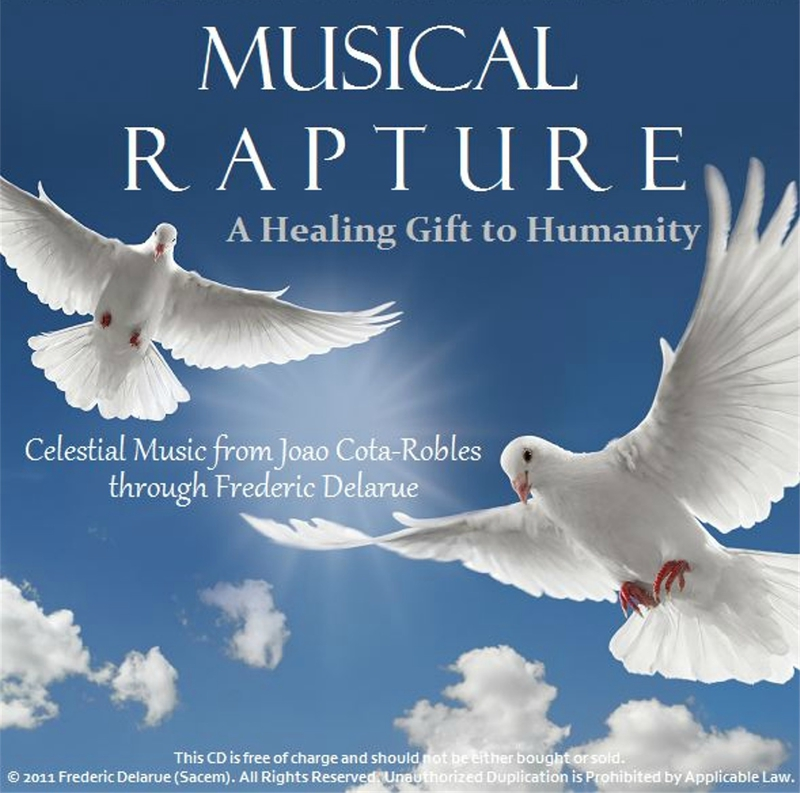 Musical-Rapture-Cover-CD