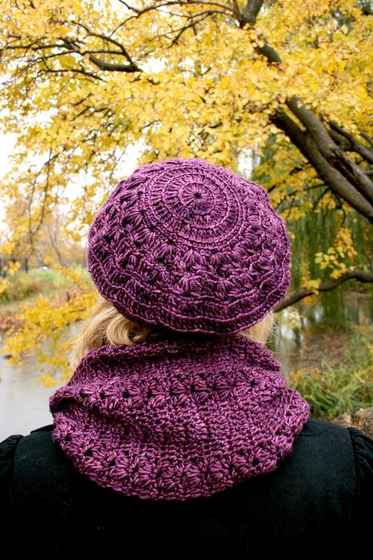 LuxeDec15_Crochet005