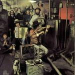 1975 BASEMENT TAPES