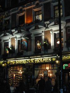 LONDRES MICHELE ET PATRICK DECEMBRE 2011 021
