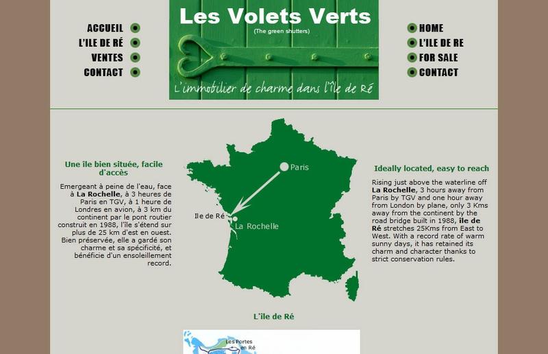 agence-immobiliere-volets-verts-ile-de-re-021
