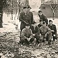 1952-53 S