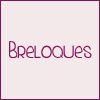 Breloques