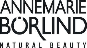 logo Borlind