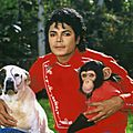 MJ-with-animals-michael-jackson-11640725-2535-1944
