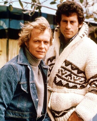starsky-hutch-starsky-and-hutch-photo-starsky-and-hutch-6235463-