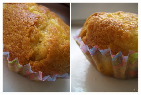 muffins_ananas_gouda__pic_s_6