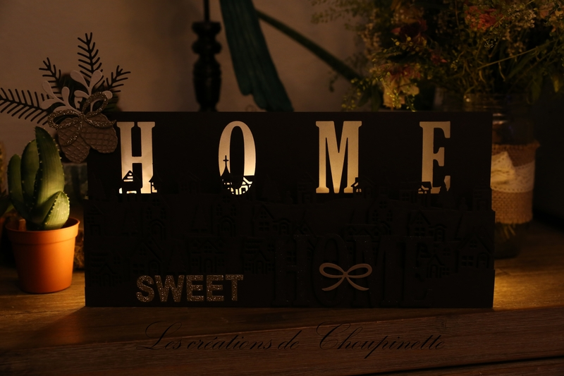 Projet 3D Home Sweet Home (1) copie