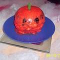 Halloween ! la citrouille de la peeeeeeeeeeeeur !