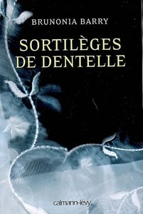 sortileges_de_dentelle