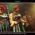 GrandBortschOrchestra-CarnavalWazemmes2008-046