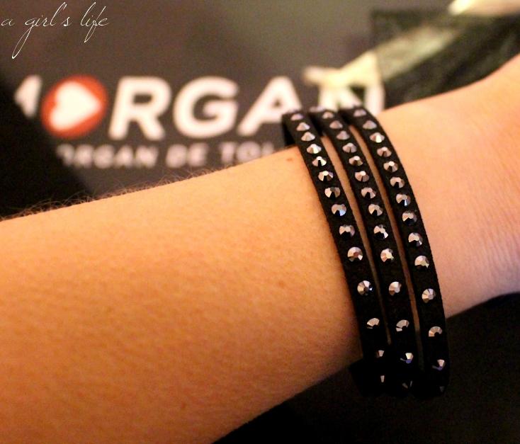 bijou Morgan 2014 3