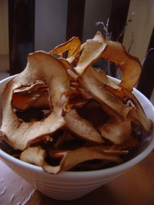 chips_pomme2