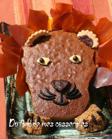 gateau_lion_tete
