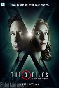 x-files-exclusive_FULL