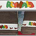 reynald