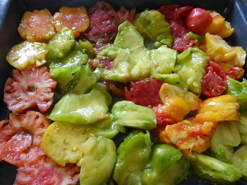30-tomates à confire (2)