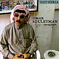 Omar Souleyman