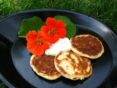 blinis_capucine_rs