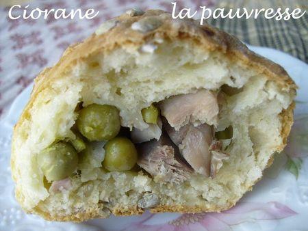 pain_au_poulet