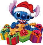 stitch_presents_christmas