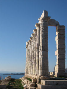 Cap_Sounion
