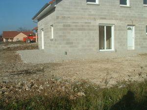 Drainage terrassement (17)