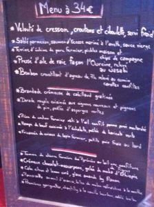 L'Ourcine Menu (1) J&W
