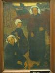 06_Orsay_Denis_1890_femmes_bretonnes