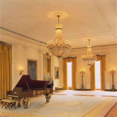 east-room-piano-clinton