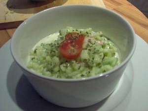 Soupe_Concombres_Crevettes_002