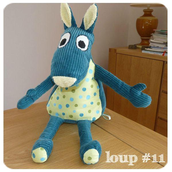 loup 11 1