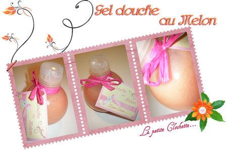 Gel_douche_au_melon