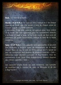 lPack de cartes - les Hordes Orques - es_hordes_orques(intro)(verso) (background)