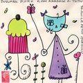 Mailart pour Dorothée Piatek011