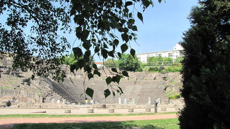 theatre_Fourviere4