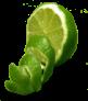 crbst_citron2_1_