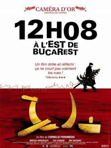 12h08-a-l-est-de-bucarest