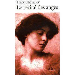 R_cital_des_anges