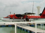 Maldivian_air_taxi