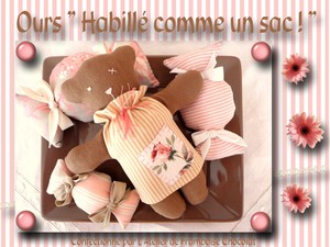 Ours_habill__comme_un_sac