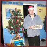 calou_noel_2007