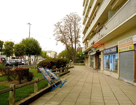 place_gare_2d