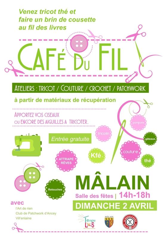 A5_cafe_du_fil_01