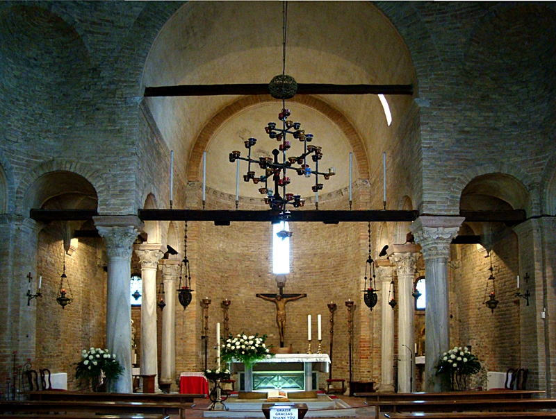 Torcello_eglise_santa_fosca_int