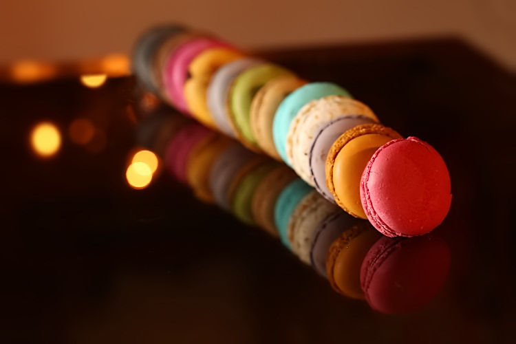 Macarons2b_11_25_01_5570