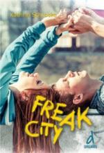 freak-city-584213