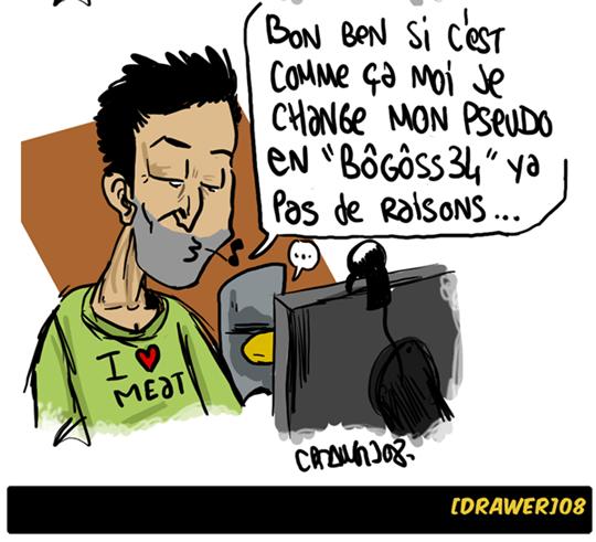 Drawer_et_les_femmes_8_2