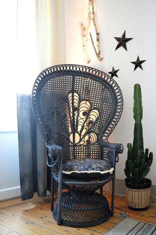 meubles-et-rangements-fauteuil-emmanuel-en-rotin-gris-ant-15364163-dsc-0218-jpg-0ad5e_big