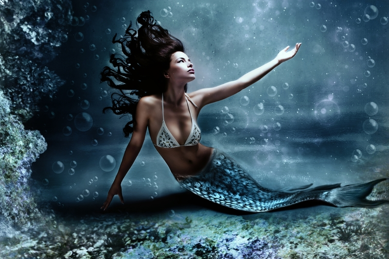 bigstock-mythology-being-mermaid-in-un-21985832